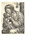 The Virgin and Child Seated at the Foot of a Tree MET Cat 113.jpg