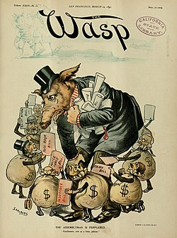 The Wasp 1891-03-14 cover.jpg