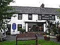 The Winnock Hotel, Drymen - geograph.org.uk - 250332.jpg