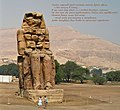 The Witness. Colossi of Memnon. Egypt.jpg