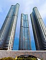 The World Towers Mumbai.jpg