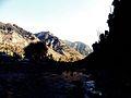The beauty of Kashmir, Pahelgam.jpg