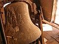 The bell (13976852812).jpg