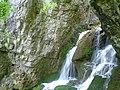 The cascade near the hill.jpg