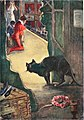 The cat (1905) (14569302437).jpg