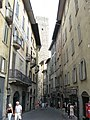 The city of Bergamo 15.jpg