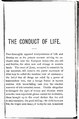 The conduct of life.pdf