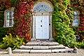 The door way.jpg