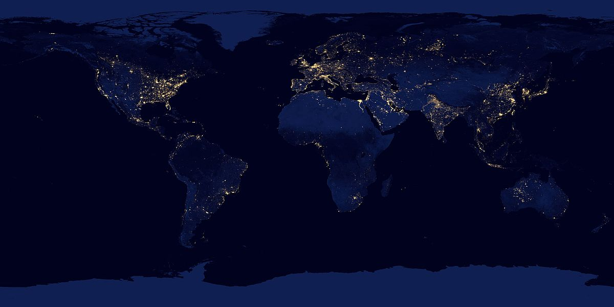 The earth at night.jpg