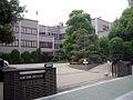 The head office of NGK SPARK PLUG Co.,LTD.jpg