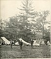 The photographic history of the Civil War - thousands of scenes photographed 1861-65, with text by many special authorities (1911) (14760582554).jpg
