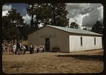 The school at Pie Town, New Mexico 1a34143v.jpg