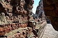 The small point in Wat Chaiwatthanaram.jpg