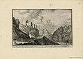 Theatrum hispaniae exhibens regni urbes villas ac viridaria magis illustria... Material gráfico 81.jpg