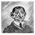Theo van Doesburg The Jew.jpg