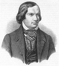 Theodor Mundt Valentin Scherle.jpg