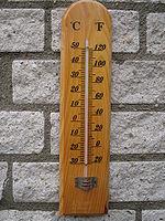150 Degrees Celsius To Fahrenheit >> Termometrie - Wikipedia