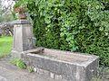 Thiaville-sur-Meurthe (M-et-M) fontaine E.jpg
