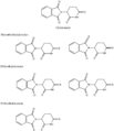 Thiothalidomides.png