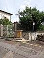 Thizy-les-Bourgs - Rue Pasteur - Croix.jpg
