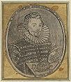 Thomas Cockson engraving of Sir John Harington.jpg