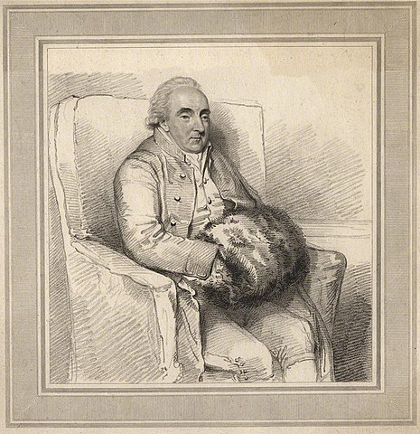 File:Thomas Harley Hall.jpg - Wikimedia Commons