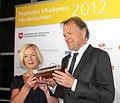 Thomas Hengelbrock Verleihung Praetorius Musikpreis Wanka.jpg