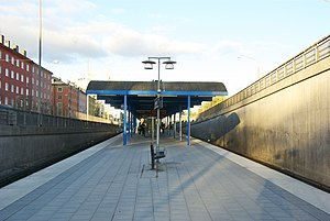 Thorildsplan Metro station april 2011c.jpg