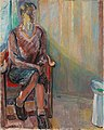 Thorvald Erichsen - Seated Woman in an Interior - Nasjonalmuseet - NG.M.01970.jpg