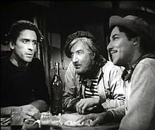 Three Men of the River photo.jpg