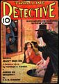 Thrilling Detective October 1935.jpg