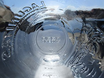 Through empty drinking glass 2.jpg