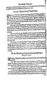 Thurnierbuch (Rüxner) 110.png