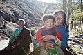 Tibet & Nepal (5180507824).jpg
