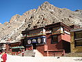 Tibet - Tsurpu Monastery 1.jpg