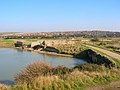 Tide Mills Village - geograph.org.uk - 592541.jpg