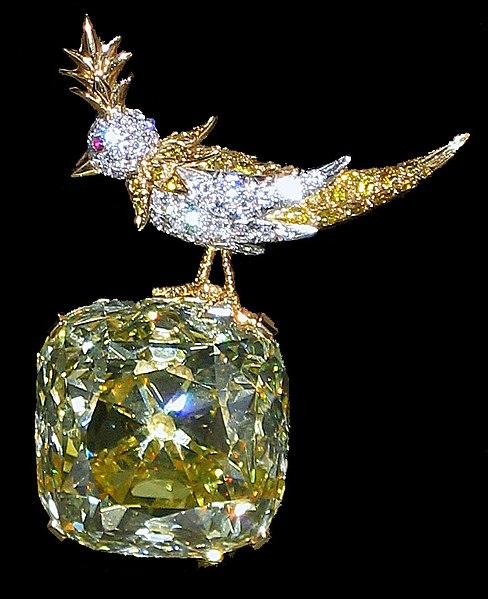 ファイル:Tiffany Diamond2.jpg