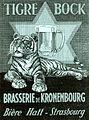 Tigre Bock-Kronenbourg-1934.jpg