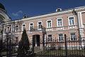Tikhonova pustyn - Abbot house.jpg