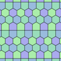 Tiling Dual Demiregular triple triangle Elongated Triangular.png