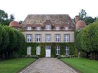Tilly 78 Château.jpg