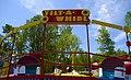 Tilt-A-Whirl Midway Park.jpg