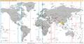 Timezones2008G UTC+630.png
