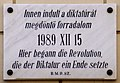 Timișoara, revolucio hu-de, 2.jpeg