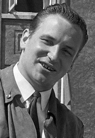 Timo Mäkinen - Timo Mäkinen (1966)