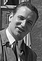 Timo Mäkinen (1966) (cropped).jpg