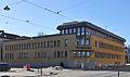 Tingsrätten Norrköping.jpg