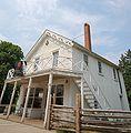 Tinsmith Shop and Masonic Lodge.jpg