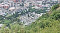 Tirano-View from Via Andres to cemetery-04ASD.jpg