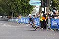 ToB 2014 stage 8a - Daniel Schorn 01.jpg